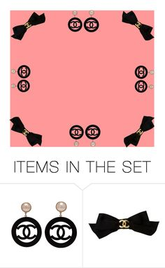 """me"" by floo-carriillo ❤ liked on Polyvore featuring art"