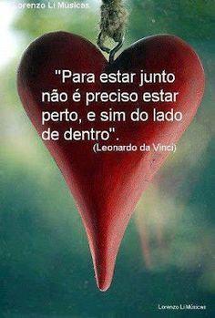 166 Melhores Imagens De Frases Amor Paixão Quotes Love