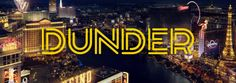 What awaits on Dunder top rated casino this August from Microgaming? Uk Casino, Casino Sites, Casino Bonus, Online Casino, News Games, Top Rated, Free, Euro, Big