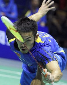 Badminton, part of Esquire's event-by-event guide to the 2012 Summer Olympics. Olympic Badminton, 2012 Summer Olympics, Event Guide, Sports Training, Esquire, Athlete, Blog