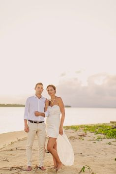 Palawan Wedding Photographer, Dos Palmas Island Resort Palawan Wedding, Renato and Linda, Destination wedding photographer, jeffroger kho, rock paper scissors photography, beach wedding, philippines elopement ceremony