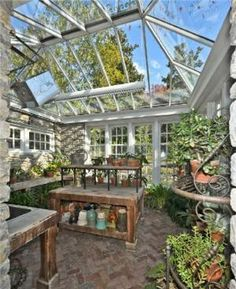 Lovely true estate property! Built in 1990 from slave stone walls. Gracious rooms with exquisite details. Pool and guest house (1225 sq. ft.) and tennis courts. Architect- Charles Waterfield and Ben Page designed landscaping.