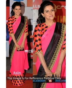 New Collection of Designer Sarees by fashion & tweety. Complete Collection Available at: http://www.indiebazaar.com/shop/fashionandtweety/sarees?sort=mr