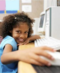 PARCC Practice: Getting Your Students Computer-Ready – by Julie C. Lyons