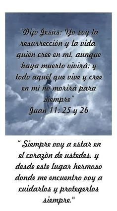 novenario7 Our Father Prayer, God Prayer, Sympathy Quotes, Poem Quotes, Angel Quotes, Wisdom Quotes, Condolence Messages, Condolences, Losing A Loved One Quotes
