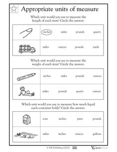 4th grade math worksheets relating fractions to decimals math and math measurement. Black Bedroom Furniture Sets. Home Design Ideas