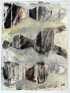 """Sideways"" by scottbergeyart"