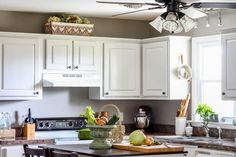 23 best painting melamine images melamine cabinets kitchen rh pinterest com