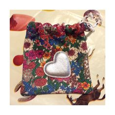 FedoraMi heart stickers