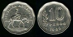 Arte Popular, Epoch, Coin Collecting, Old School, Decoupage, Nostalgia, Coins, Gandhi, Personalized Items
