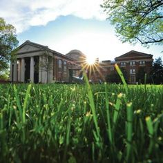 Davidson College is a highly selective independent liberal arts college for students located 20 minutes north of Charlotte in Davidson, N. Davidson College, Liberal Arts College, College Admission, Homeschool, Students, Outdoor, Outdoors, Outdoor Games, Homeschooling