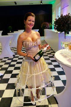 #gastvrouw #ondernemersgala #goboz #markiezenhof