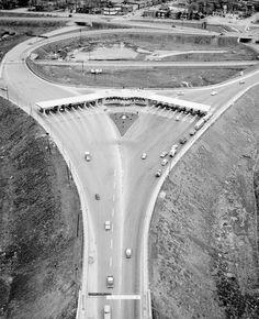 Montréal, je me souviens !: Le pont Jacques-Cartier Jacques Cartier, Quebec, Montreal Ville, Canada Eh, Far Away, Back In The Day, Habitats, Images, History