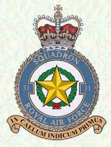 The Empire to Commonwealth Project is a collection of researched images relating to the British Empire and The Commonwealth today. Royal Air Force, Commonwealth, Empire, Projects, Log Projects, Blue Prints, Federal