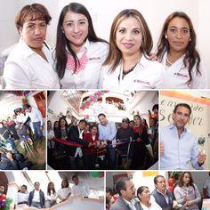Red Melgar San Cristóbal, ayuda social sin pedir nada a cambio: @LAMelgar  ver más: http://noticiasdechiapas.com.mx/nota.php?id=87763 …