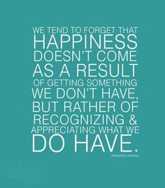 happiness #quote