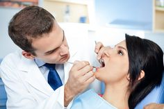 General Dentistry in North Bend. For a clean, bright smile that gets notice by everyone. You need a dentist, Contact DrJimBrowning for a General dentistry in North Bend.