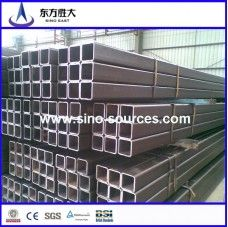 Professional Steel Pipe Supplier, Steel Coil Manufacturer in China  Click here:http://www.segsteel.com/