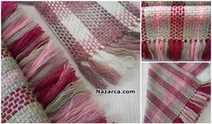 Plaid Scarf, Tartan, Crochet Projects, Blanket, Fashion, Blue Throw Pillows, Templates, Weaving Looms, Afghan Patterns