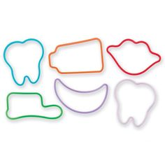 144 Dental Smile Bands >>> Find out more about the great product at the image link.