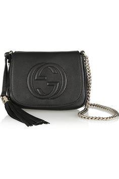 Gucci #Handbag