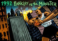 http://www.eukicks.com/wp-content/uploads/2013/04/Barkley_vs_Monster_19318.jpeg?045978
