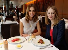 Date with Kate: Miranda Otto Otto talks about  her coming films, how she prepares for a role and working with Tommy Lee Jones. See full interview at... http://katewaterhouse.com/date-with-kate-miranda-otto/