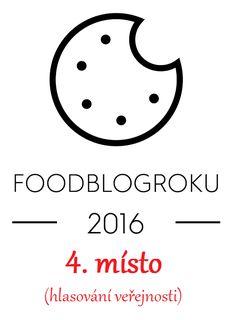 Lísko-ořechové bezé s mascarpone Kitchenette, Blog, Cooking, Desserts, Syrup, Kitchen, Tailgate Desserts, Deserts, Kitchenettes