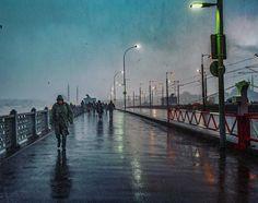 Günaydın Good morning #lifeinistanbul #istanbul 2015