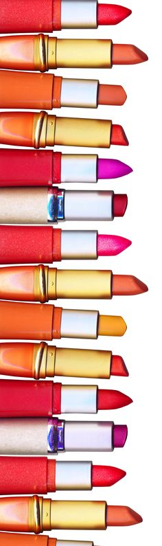 Get high-quality images for any project! Kiss Makeup, Beauty Makeup, Celebrity Skin, Lipstick Collection, Bold And The Beautiful, Fabulous Nails, Lipstick Shades, War Paint, Lip Colors