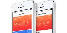 스탠퍼드와 듀크 대학병원, 애플 HealthKit 시범 활용 시작! | 최윤섭의 Healthcare Innovation