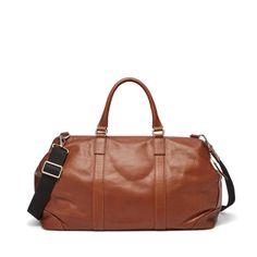 54d30d4838d 29 häftiga Väskor bilder | Beige tote bags, Backpacks och Satchel ...