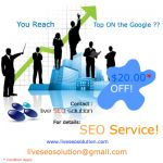 Look For The Top SEO Services For Useful Internet Marketing :  engine search optimization, seo marketing company, small business seo services, best search engine optimization software