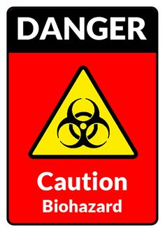 Free Caution Wet Floor Printable Sign Template | Free Printable ...