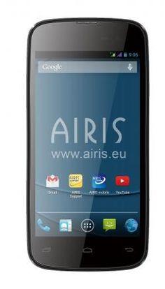 Smartphone AIRIS 4.5