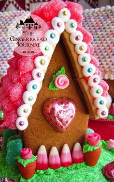 www.gingerbreadjournal.com