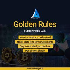 wie sie ihr geld kurz und langfristig anlegen können lernen sie kryptowährung altcoin trading und ico investing