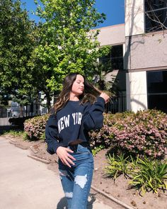 so good outfit choices - annie lover Annie Grace, Annie Lablanc, Annie Angel, Julianna Grace Leblanc, Hayley Leblanc, Annie Leblanc Outfits, Annie And Hayden, Teen Fashion, Fashion Outfits