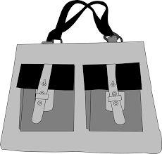 핸드백에 대한 이미지 검색결과