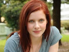 Rachel Hurd-Wood ♠️ My favourite actress . She is so pretty . I first met her as Wendy Darling from Peter Pan