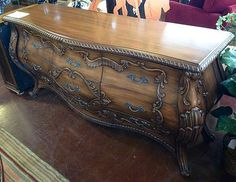 Marvelous Shop | Consignment Furniture | Used Furniture | Phoenix And Scottsdale
