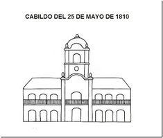 Huellas Educación Especial: Efeméride: 25 de Mayo de 1810 English Course, Montevideo, Education, Gaucho, Margarita, Portal, Google, Teacher, Children