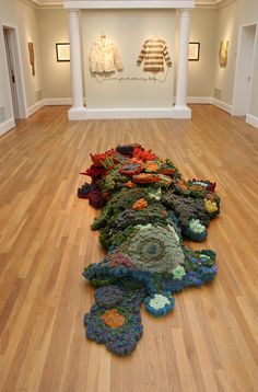 (in)CONSEQUENTIAL- another installation view.JPG