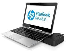 HP EliteBook Revolve, convertible Windows 8 para marzo http://www.xataka.com/p/99374 v