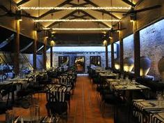 gallery cafe colombo - Google Search