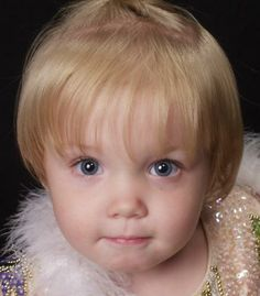 Kelsey S. Briggs, aged 2, died at the home of her mother and her stepfather after nine months of documented and confirmed child abuse. Her death was ruled a homicide. R.I.P., little angel.