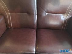 image Sofa, Couch, Love Seat, Image, Furniture, Home Decor, Arredamento, Lounge Chairs, Settee