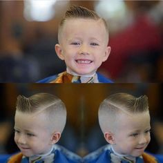 This is From @wahlpro Go check em Out  Check Out @Rog100x for 57 Ways to Build a Strong Barber Clientele!  #barber #barbershop #barberlife #barbershopconnect #barbers #barbersinctv #barbergang #barberlove #barbering #nastybarbers #thebarberpost #barbersince98 #barberworld #internationalbarbers #showcasebarbers #barberconnect #BARBERHUB #barbernation #ukbarber #barbergame #barberlifestyle #masterbarber #nicestbarbers #barbersarehiphop #barberia #Barbershops #barberrespect #anthonythebarber916…