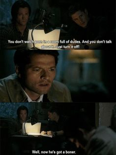 The Funniest Angel Supernatural Quotes Hilarious Castiel Supernatural Pictures, Supernatural Quotes, Supernatural Fandom, Castiel, Winchester Boys, Winchester Brothers, Super Natural, Hilarious, Funny