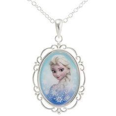 211 Best Frozen Images Frozen Room Frozen Bedroom Frozen